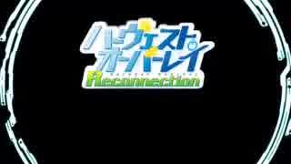 【エロゲソングfull】「Connect new World/KEiNA」
