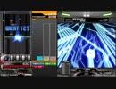 【beatmaniaIIDX 25 CANNON BALLERS】 Rise Circuit(SPA)
