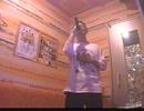 【黒光るG】10 YEARS AFTER/米倉千尋【歌ってみた】