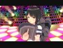 コイカツ!ライブで吹雪ちゃんが踊る