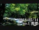 ショートサーキット出張版読み上げ動画3552