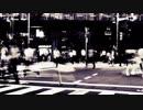 【呟怖】 オリジナル映像作品①
