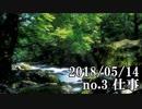 ショートサーキット出張版読み上げ動画3554