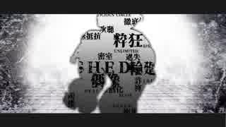【遊戯王UTAU】海馬(キャベツ)でう/み/な/お/し【UTAデュエカⅢ】