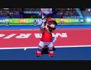 【ニンテンドースイッチ新作】マリオテニス エース 紹介映像【Nintendo Switch】