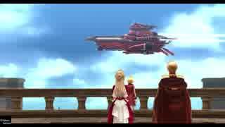英雄伝説Ⅷ_閃の軌跡I:改 -Thors Military Academy 1204-_第6章(黒と銀)_04