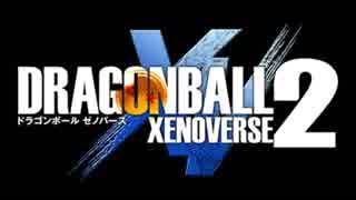 【実況】もしドラゴンボールの世界に2人の実況者が飛ばされたら part1