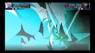 【スーパーロボット大戦X】 機体別最強武