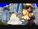 マスゴミ爆破BB.bomb