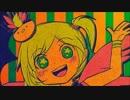 【園歌チユ・ぴっさん】はいてんしょんっ!【愛鳥週間】