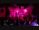 【馬跳びの会】MY舞☆TONIGHT【踊ってみた】AQ-s☆ツーマンライブ