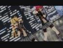 【MMD艦これ】LUVORATORRRRRY! 鬼怒&阿武隈