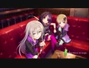 ∀NSWER -Hybrid Metal Arrange-