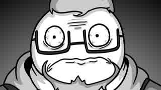 THE MUFFIN SONG (asdfmovie feat. Schmoy