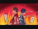 【36】マイクラ肝試し2017運営視点【セピア & コジマ店員】