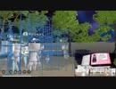 とある一般参加者視点で見る、月ノ美兎のVR教室生放送_2of3