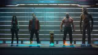 Guardians of the Galaxy All Soundtrack