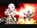 Fate/Grand Order 宝具のBGMを変えてみた part50