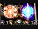 はじめての英雄伝説「零の軌跡」を実況プレイ!Part86
