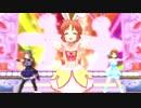 【ACE】BBガバプレイ ガバ83