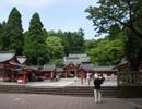 【ゆっくり】徒歩で日本一周part309【霧島】