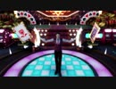 【ジョジョ JOJO MMD】クラブ=マジェスティ/ Club=Majesty ...