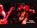 Leetspeak monsters『MASK』【V援隊】限定ライブ