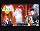 【実況プレイ】A3! 第2部 第7幕 ボーイフッドコラージュ part10
