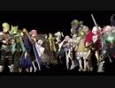 第88位:【Fate/Apocrypha×FGO MAD】君の中の英雄【Inheritance of Glory】