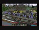 【Minecraft】 修 行 #38