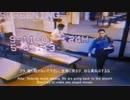 [アメリカ同時多発テロ]犯人交信記録と再現映像(短縮版)