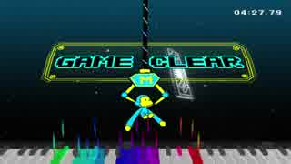 【maras k】GAME CLEAR 【kors k × まらしぃ】 thumbnail