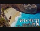 ショートサーキット出張版読み上げ動画3580