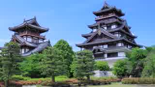 新緑の京都(2018/5/20)