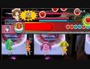 太鼓さん次郎 コラムス(メインテーマ) 720pテスト