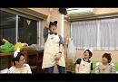 【増元拓也さん】ねころびニャールドカッ
