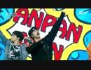 [K-POP] BTS(Bangtan Boys) - Airplane pt.2 + Anpanman (Comeback Show 20180524) (HD)