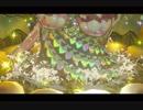 (94)はじめてのゼルダの伝説ブレスオブザワイルド