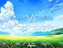 """恋愛強者による""""Summer Pockets""""実況プレイ 最終回"""