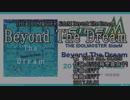 【ニコカラ】Beyond The Dream【off vocal】