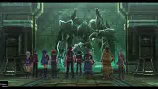 英雄伝説Ⅷ_閃の軌跡I:改 -Thors Military Academy 1204-終章(士官学院祭、そしてー)_05