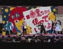 【文化祭で】NICONICO RELATION【踊ってみた】