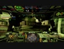 MWO InGame VOIP 098
