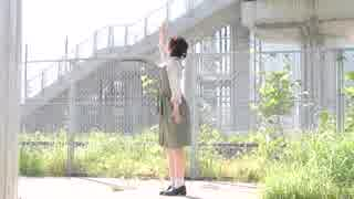【すけふぉん誕】未来景イノセンス【踊っ