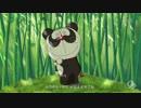 【中国ファン が作ったドラえもん同人動画】のび太のヒマラヤ行進記