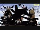 【けものフレンズ2次創作RPG】USC JAPARIPARK 紹介動画【ステージ2-6】