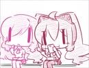【SDVX】ニアノアが動画配信やってみた #2【4コ
