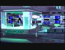 【ゆっくり実況】【ポケモンUSM】飛行タイプ研究所 file5~ゴルバット~