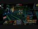 【MWO】MechWarrior Online 字幕プレイ part6【Quick Play】