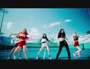 "[K-POP] Pristin V - Unit Debut ""Get It"" (MV/HD) (和訳付)"